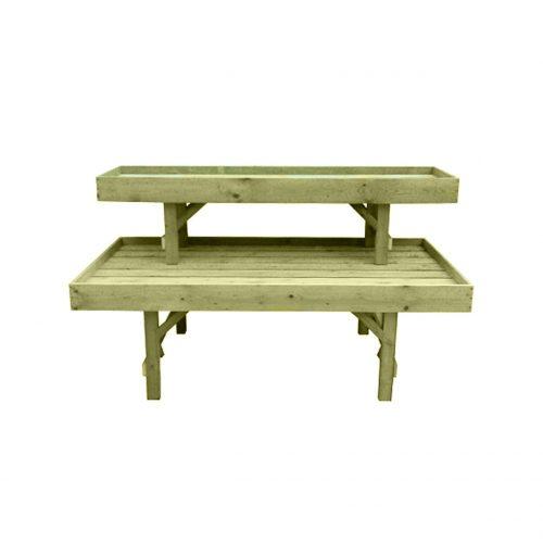 Combi Bench