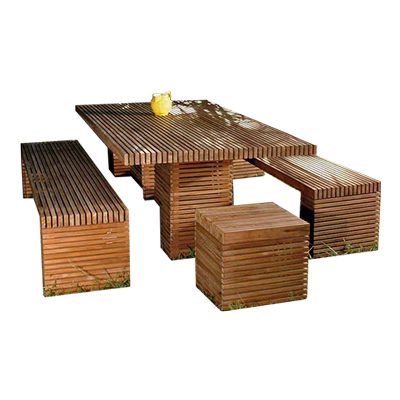 Seating and Dining Sets