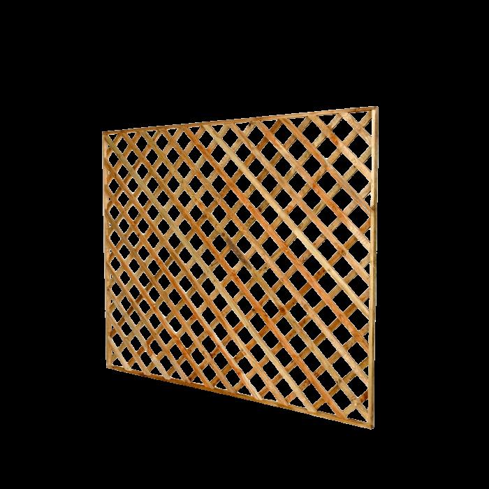 Trellis Panels